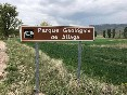 Parque-geológico-aliaga-cartel