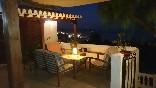 Villa-la-saliega-de-noche