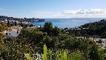 Villa-la-saliega-el-mar