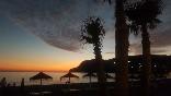 Villa-la-saliega-en-la-playa