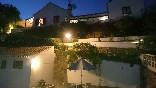 Villa-la-saliega-noche