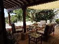 Villa-la-saliega-porche