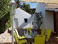 Villa-la-saliega-terraza-