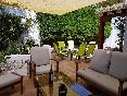 Villa-la-saliega-terraza_