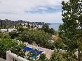Villa-la-saliega-vistas