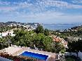 Villa-la-saliega-vistas-