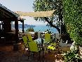 Villa-la-saliega-vistas-desde-la-terraza