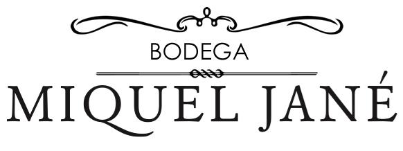 Imagen de Bernadette Miquel que es propietario de Bodega Miquel Jané