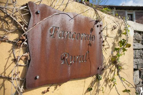Fancornio Rural