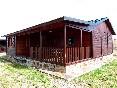 Cabañas de madera (1)
