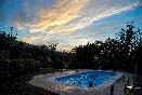 Casa_rural_casa_salva_ao_piscina_atardecer_nubes