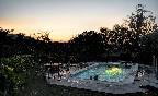 Casa_rural_casa_salva_ao_piscina_otra_atardecer