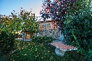 Casa-rural-casa-salva-6-exterior-jardin