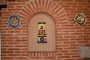 Casa-rural-casa-salva-abajo-detalle-teja_resized_1800