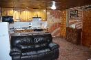 Casa-rural-casa-salva-abajo-salon_resized_1800