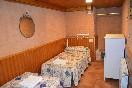 Casa-rural-casa-salva-habitacion-doble-abajo_resized_1800