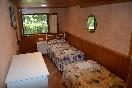 Casa-rural-casa-salva-habitacion-doble-abajo-3_resized_1800
