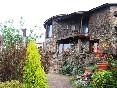 Casa-rural-jara-y-retama-exterior