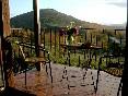 Casa-rural-terraza-retama