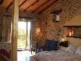 Casa-rural-cantueso-habitacion2