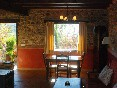 Casa-rural-cantueso-salon