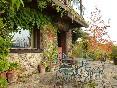 Casa-rural-albar-terraza2