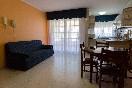 Apartamentot1_2