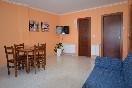 Apartamentot1_3