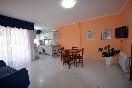 Apartamentot1_4