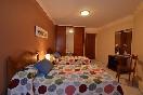 Apartamentot1_5