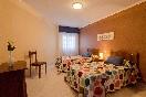 Apartamentot1_6