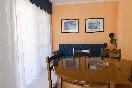 Apartamentot2_3
