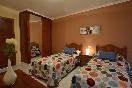 Apartamentot2_6