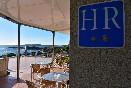 Hotel-estrella-del-mar