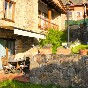 Milenio-chimeneas-terraza