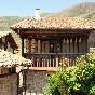 Exterior-casa-chimeneas