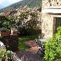 Exteriores-casa-chimeneas-jardín
