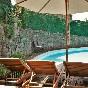 Exteriores-casa-chimeneas-piscina-