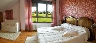 Mies-de-rubayo-habitación-decoración