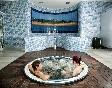 Mies-de-rubayo-momento-baño