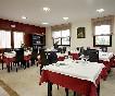 Mies-de-rubayo-restaurante-