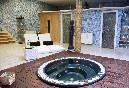 Mies-de-rubayo-zona-spa