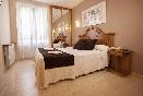 Hotel-el-refugio-habitación-doble
