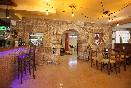 Hotel-el-refugio-bar