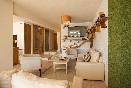 Hotel-el-refugio-espacios