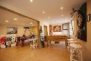 Hotel-el-refugio-zona-de-recreo