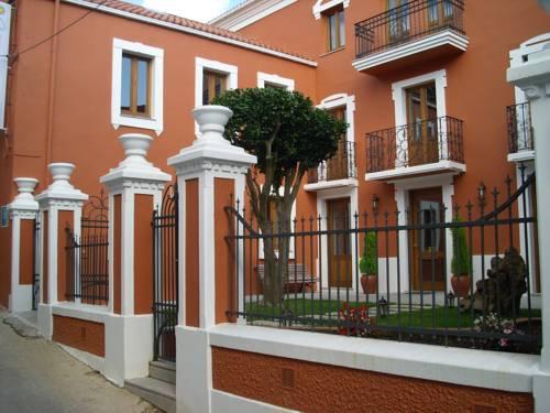 Hotel Cabo Ortegal