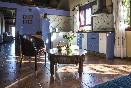 Apartamento cocina concepto abierto