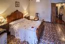 Casa-rural-churruca-primera-habitación-doble-primera-