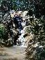 Barranquismo arroyo majales foto 4